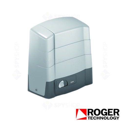 Kit automatizari porti culisante Roger Technology KIT G30/2200