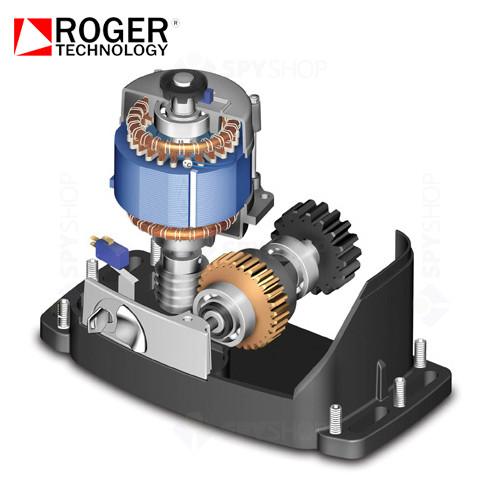 KIT automatizari porti culisante Roger Technology KIT-R30/803