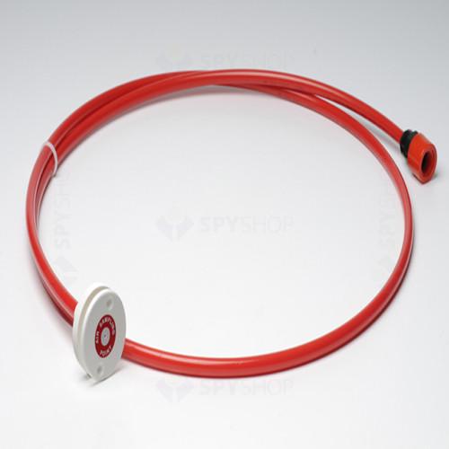 Kit capilar cu flush air Vesda REDCK1025F