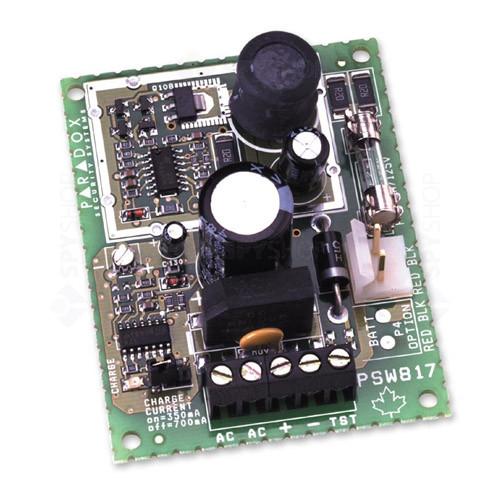 Kit control acces pentru PROMI1000PC