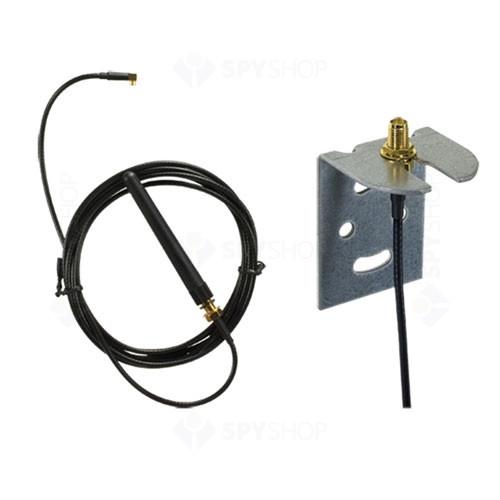 Kit de extensie antena Paradox ANTKIT, compatibil GPRS14, MG6250
