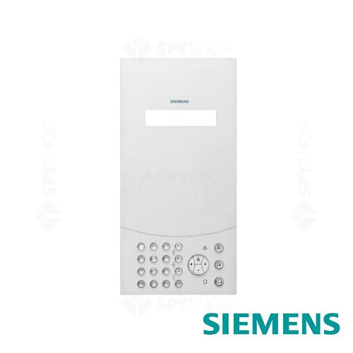 Kit de montare pe verticala Siemens IVK-6