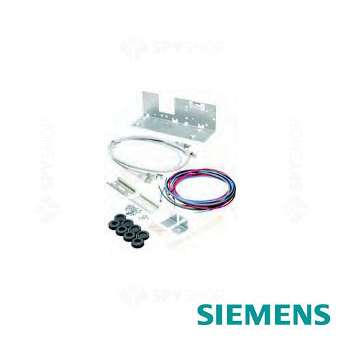 Kit de montare pentru carcasa (Comfort) Siemens FHA2029-A1