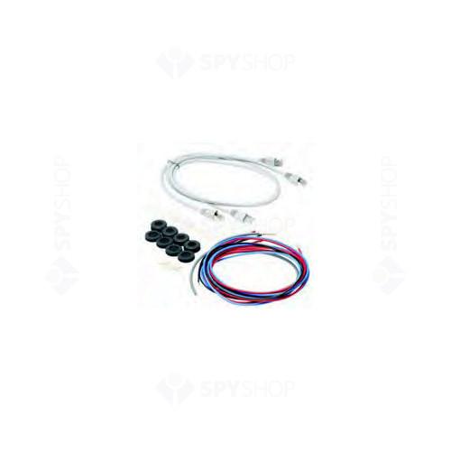 Kit de montare pentru carcasa (Extindere larga) Siemens FHA2030-A1