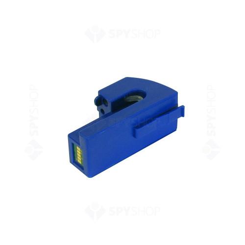 Kit testare/demontare detectori de fum/temperatura TESTIFIRE 9001-1-101, max 9 m, 1 baterie
