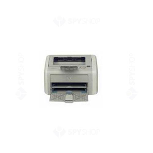 Kit imprimanta Quantec QT600P