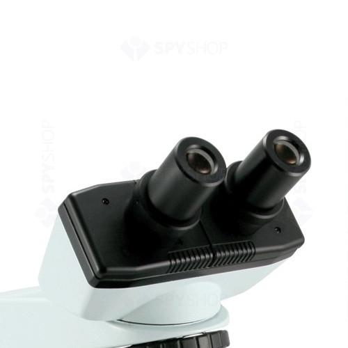 Kit Microscop optic de laborator Celestron 1500x