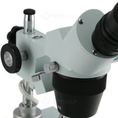 Kit Microscop optic stereo avansat Celestron #202