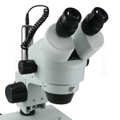 Kit Microscop optic stereo avansat Celestron #206