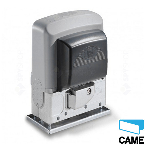Kit motor automatizare poarta culisanta CAME BK-1200P
