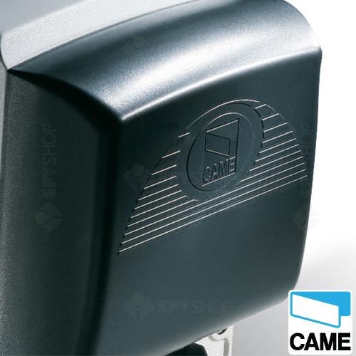 Kit motor automatizare poarta culisanta CAME BX-246