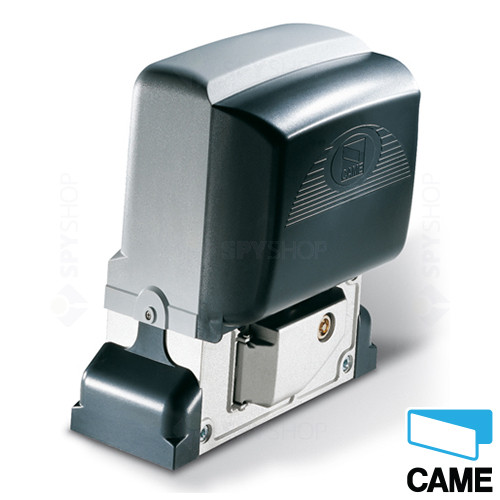 Kit motor automatizare poarta culisanta CAME BX-78