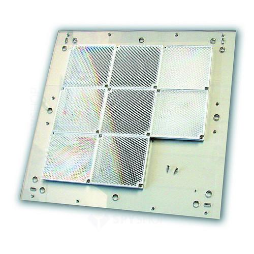 Kit reflectoare Firebeam 80KIT100