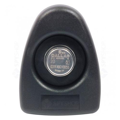 Kit Upgrade Rosslare Digitool GCK-03