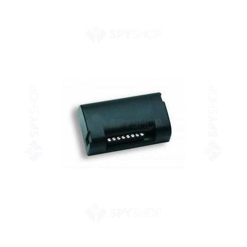 Kit UPS pentru 4 stalpi RISE KUPS4