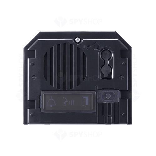 Kit videointerfon cu 11 posturi de interior Aiphone GTV11F