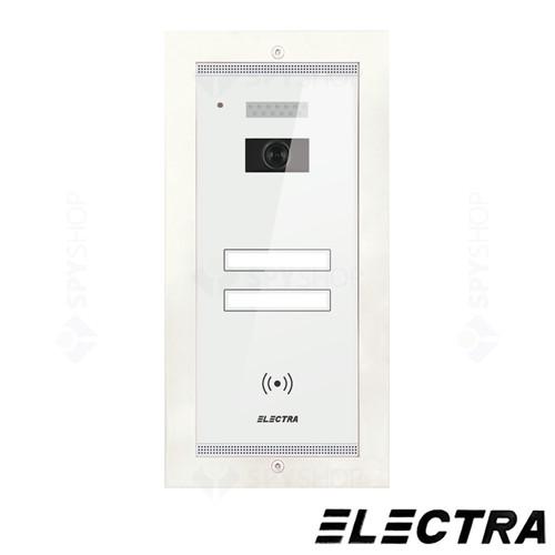 kit-videointerfon-touch-line-smart-video-7-electra-vkm-p2fr-t7s4-elw
