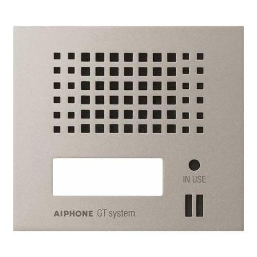 Kit videointerfon cu 12 posturi de interior Aiphone GTV12F