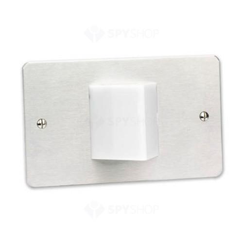 Lampa adresabila de avertizare din inox C-tec SPE0656000