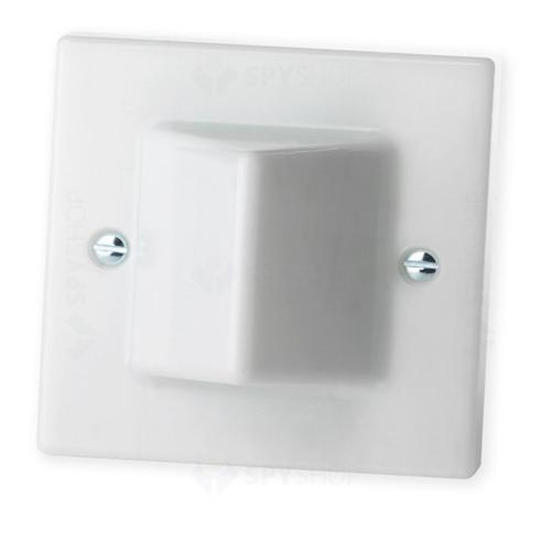 Lampa adresabila de avertizare Quantec C-tec QT606A