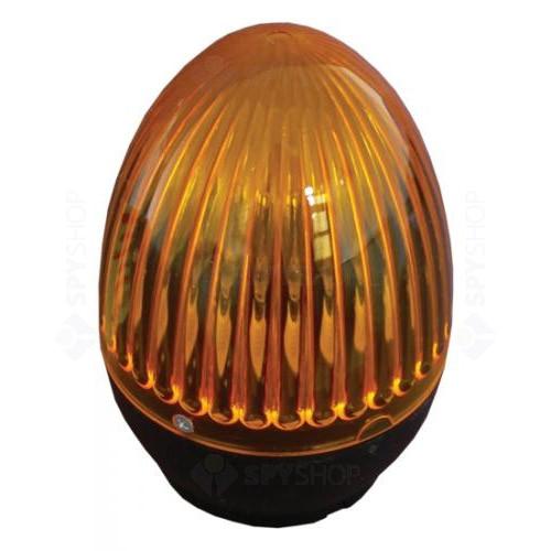 Lampa cu lumina pulsatorie Proteco XEGG220