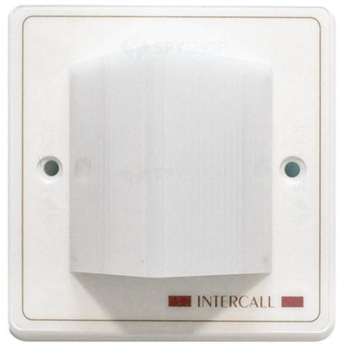 Lampa de semnalizare Intercall L746