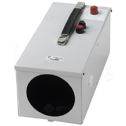 Lampa de testare pentru detectori de flacara Siemens LE 3