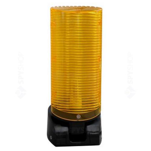 Lampa semnalizare automatizari Genway PF-1