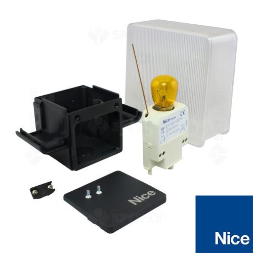 lampa-semnalizare-automatizari-nice-elb