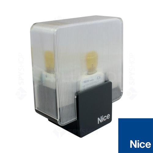 Lampa semnalizare automatizari Nice ML