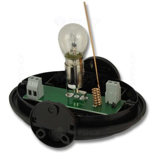 Lampa semnalizare automatizari Nice LUCYB