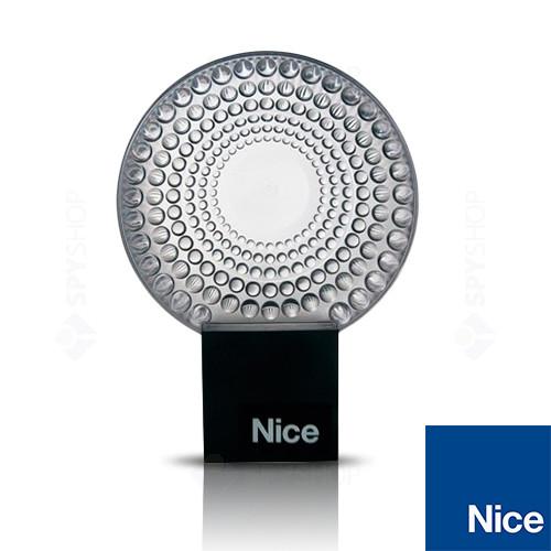 Lampa semnalizare automatizari Nice MLT