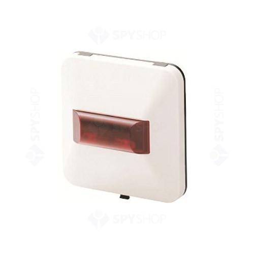 Lampa semnalizare Siemens FDAI92EX