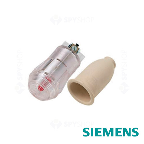 Lampa semnalizare Siemens FDAI93EX