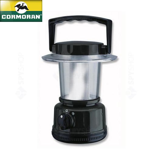 Lampa tip felinar cu baterii Cormoran A8.85.45500
