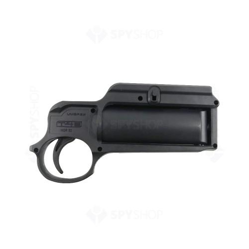 Lansator cu spray pentru pistol Umarex T4E HDR 50