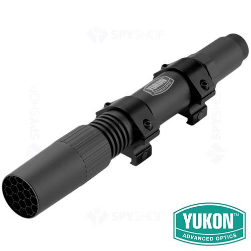 Lanterna ajustabila cu infrarosu NVMT Yukon