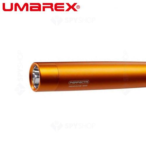 Lanterna baston Umarex Headache 1000GRE VU.3.7072
