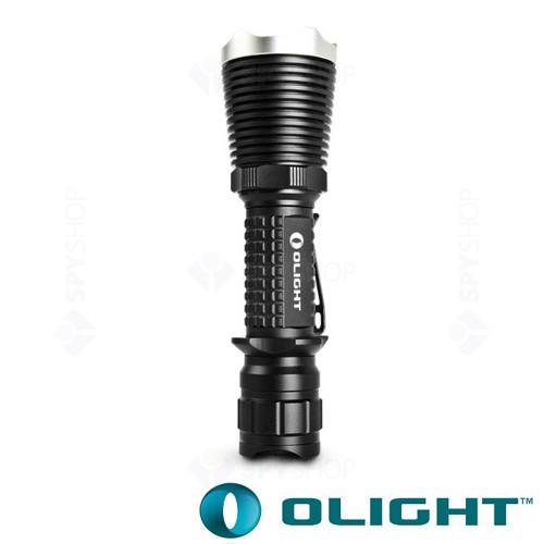 Lanterna profesionala Olight M23 - 1020 Lumeni