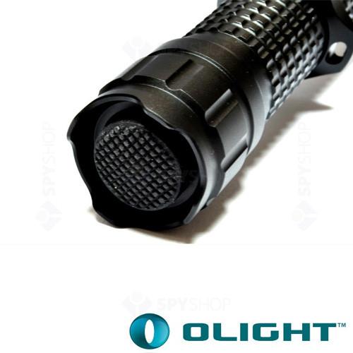 Lanterna profesionala Olight M3XUT - 1200 Lumeni