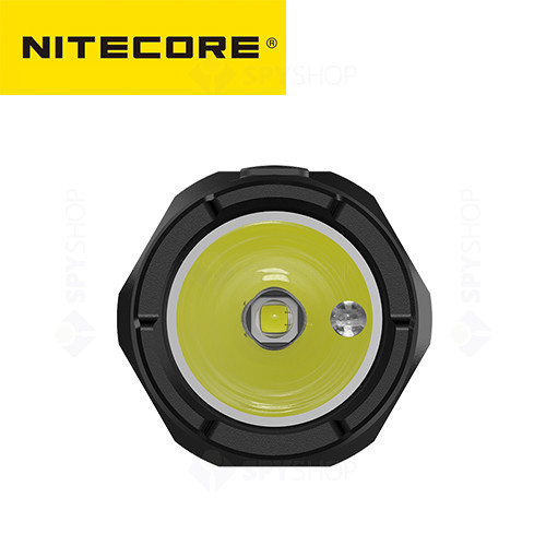 Lanterna profesionala tactica Nitecore EA11 - 900 Lumeni