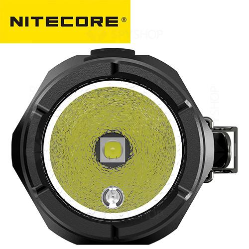 Lanterna profesionala tactica Nitecore MT10A - 920 Lumeni