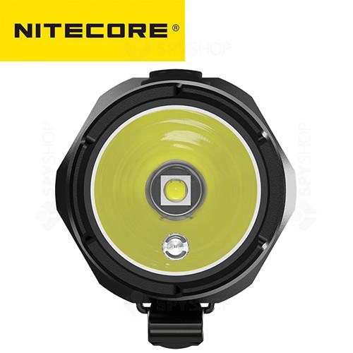 Lanterna profesionala tactica Nitecore MT20C - 460 Lumeni