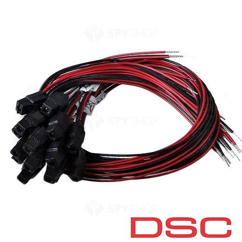 Leduri pentru afisare grafica DSC 4600LA-R