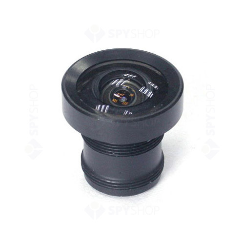 Lentila fixa de 4 mm pentru camere video MTX 4001