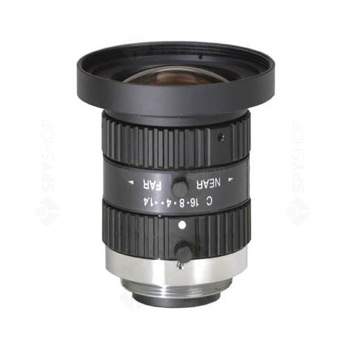 Lentila fixa megapixel Tamron H0514-MP