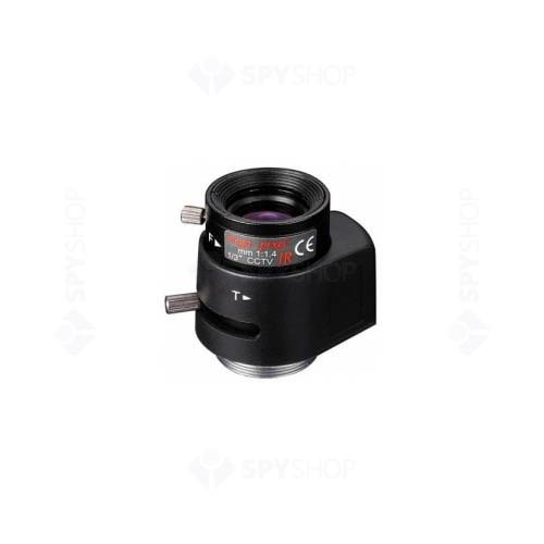 Lentila varifocala megapixel de 2.8-12 mm 02812G