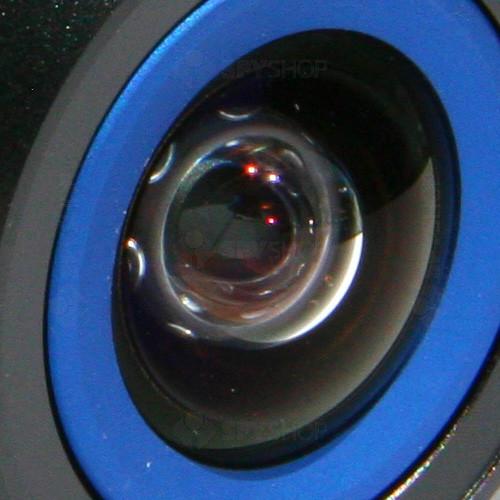 Lentila varifocala Megapixel de 1.8-3 mm Theia SL183A