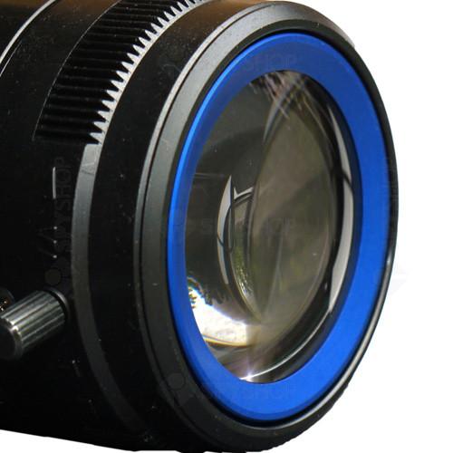 Lentila varifocala Megapixel de 9-40 mm Theia SL940A
