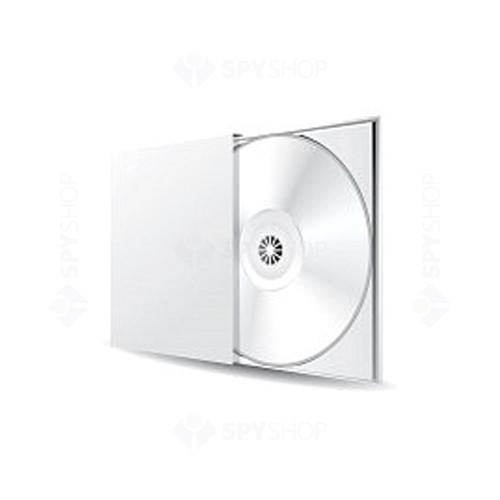Licenta software HELIOS 50+ (9137914)